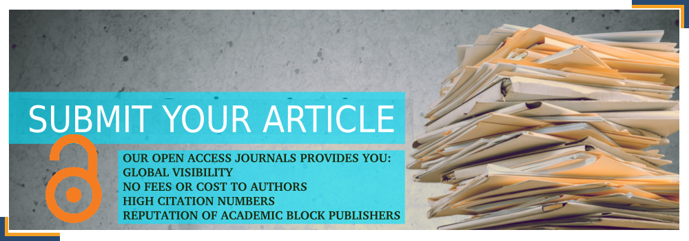 Open Access Journals of Academic Block Publishers